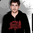 Death : Scream Bloody Gore (Zip)