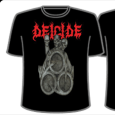 Deicide : In Torment In Hell