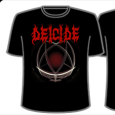 Deicide : Legion
