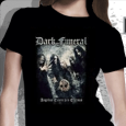 Dark Funeral : Angelus/Band
