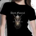 Dark Funeral : Goat (Girls)