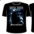 Dimmu Borgir : Storm Blast