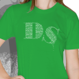 Duncan Sheik : Drip (Green Womens)