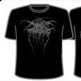 Darkthrone : True Norwegian Black Metal