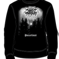 Darkthrone : Panzerfaust