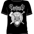 Ensiferum : Sword & Axe