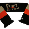 Franz Ferdinand : Logo