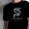 Fatal Smile : Dragon 1