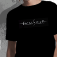 Fatal Smile : Logo