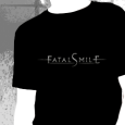 Fatal Smile : Logo 2008