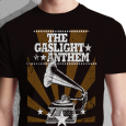 The Gaslight Anthem : Record Player