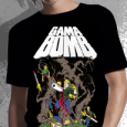 Gama Bomb : Global Warning