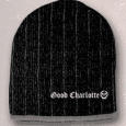 Good Charlotte : Black & Grey