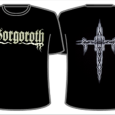 Gorgoroth : Logo