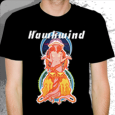 Hawkwind : Space Ritual