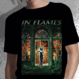 In Flames : Whoracle (Usa)