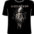 Kataklysm : Crippled And Broken