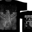 Marduk : Warschau