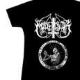 Marduk : Plague Angel (Girls)