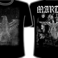 Marduk : Warshau