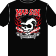 Mad Sin : Survival