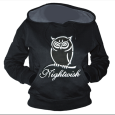 Nightwish : Owl Deluxe (Girls)