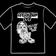 Operation Ivy : Yellin In My Ear
