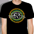 Ozric Tentacles : Sunburst