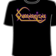 Queensryche : Original Logo