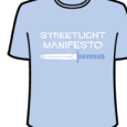 Streetlight Manifesto : Dagger