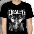 Unearth : Ribs