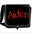 Aiden : Knife Blood