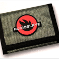 Audioslave : Patch Logo