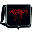 Atreyu : Bloody Logo