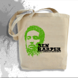 Ben Harper : Leaves