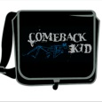 Comeback Kid : Logo