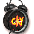 CKY : Logo