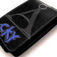 CKY : Black MP3 Case
