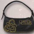 Coheed and Cambria : Lady Bag