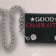 Good Charlotte : Stars