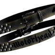 Motorhead : Distressed Studded
