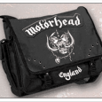 Motorhead : Logo