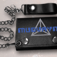 Mudvayne : Leather