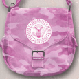 Ramones : Pink Camo