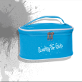 Scouting For Girls Wolfclub : Makeup Bag