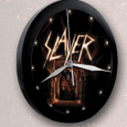 Slayer : Slash