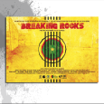 Jail Guitar Doors : Breaking Rocks A2 Film Poster