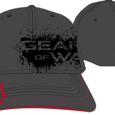 Gears Of War : Flexfit Cap