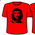 Che Guevara : Hasta Victoria Siempre