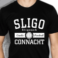 Connacht : Sligo Football (Mens)